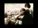 Penny Red: Secretariat's Belmont Stakes (extended cut)