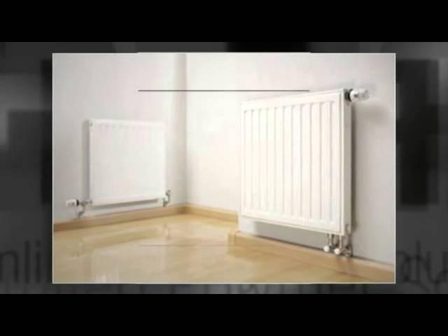 Преимущества продукта REHAU RAUTITAN (система радиаторной разводки)