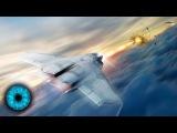 USA entwickeln Laserwaffen f