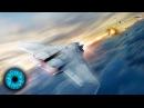 USA entwickeln Laserwaffen für Kampfjets - Clixoom Science Fiction