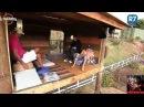 A Fazenda 9 - Data 02/10/2017 - Horario 16-26-19 - Vídeo Dailymotion