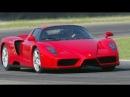 Ferrari LaFerrari Vs Bugatti Veyron Drag Rac Supercar Racing best racing 2018