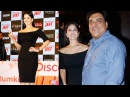 Sunny Leone and Ram Kapoor launch of New Entertainment Channel Discovery Jeet