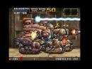 Metal Slug 7 skill dewa