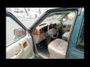 Аквапринт салона своими руками Chrysler Town Country II