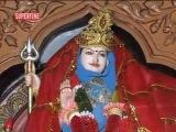 ज्योत पे आ माँ शीतला ॥ Jyot Pe Aa Maa Sheetla ॥ Superhit Haryanvi Devi Geet