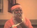 O My guru Infinite bhajan Sri Ganapathy Sachchidananda Swamiji