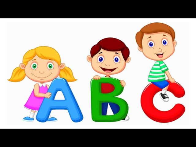 ABC SONG   ABC Songs for Children   A is for Apple