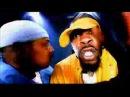 Busta Rhymes Break Ya Neck