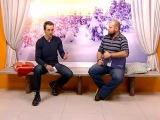 Вне Игры, Артур Сенчук, шорт-трек, 2018, kaskad.tv