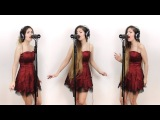 Julia Westlin - Stand By Me (Ben E. King Acapella cover)