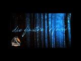 QNTAL - Die finstere Nacht (2018) official lyric video Drakkar Entertainment