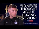 Ross Barkley on moving to Chelsea his aim to be world class Sky Sports Football