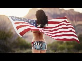 Best Popular EDM Remixes 2018 Club Dance Music Mix Top 100 Electro House Hits