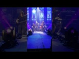 Ave Maria - Marco Hietala &amp Floor Jansen