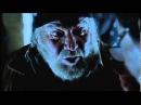 Dagon / Francisco Paco Rabal (last role)