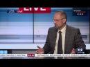 Бессмертный Минский процесс - это гениталии нынешней мировой политики