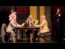 Giovanni Furlanetto (Basso Cantante): Ferrando All'erta, all'erta