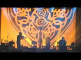 Исаев & Волков -The Deils' Awa'/ Scarce O'Tatties/ Simon Tourmire's- Большой Самайн-2016