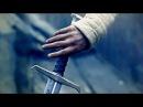 Меч короля Артура Трейлер на Русском 2017 2160p
