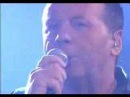 SIMPLE MINDS Home Live in TV Show 2005