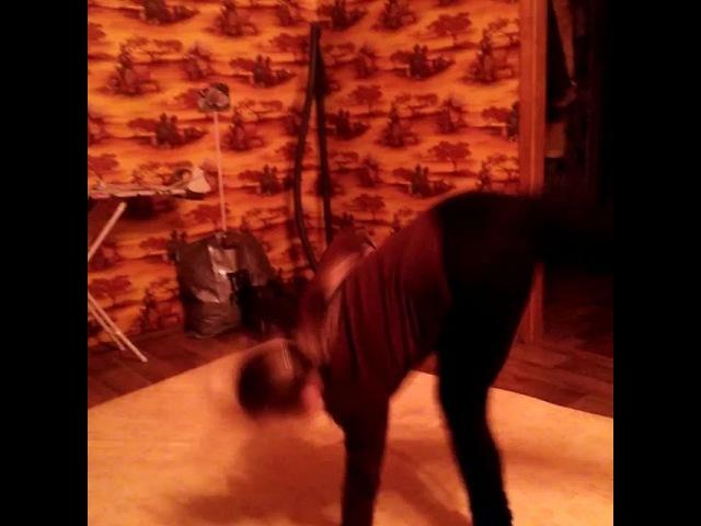 Lada_caharova video