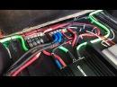 PrioraSE SKAR 4500 1 Pride BB12 Season 2017 Адовая аудиосистема