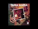 Tania Maria Piquant (1981)