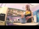 Пирожки для зятя (Сампо)