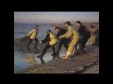Skagen Painters P.S Kr
