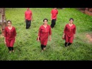 3 MIN NATYA INDIAN AEROBICS DANCE WORKOUT 1 - 30% 0ff on the Complete Collection