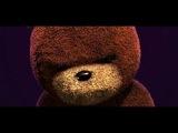 Lineage 2 classicpaagrio TeddyBears