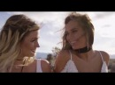 Наутилус Помпилиус - Я хочу быть с тобои (Dj Artush Remix) 2018