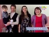 Отзыв о работе Деда Мороза и Снегурочки от Заводила в Карак-Сирмы