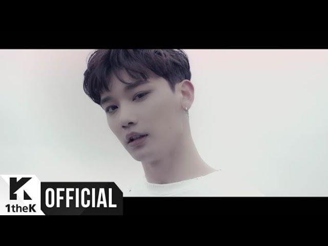 MV MAP6 맵식스 Love is Gone