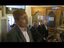 Андрей Малахов Прямой эфир У Умута которого 10 лет выхаживала турчанка нашлась родная мать Эфир 29 01 2018 HD 1080р
