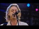 Bob Geldof - The Great Song Of Indifference live