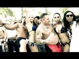 Federico Scavo - Funky Nassau (Official Video Teaser)