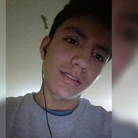 Diego Junior Xd