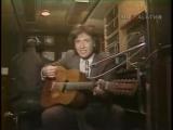 Вячеслав Малежик - Мозаика 1986