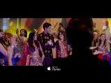 Simran- Lagdi Hai Thaai Song - Kangana Ranaut - Guru Randhawa, Jonita Gandhi - Sachin-Jigar
