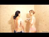Lilli - TeenMarvel Lilli (Aka TeenyModel Diana,NewStar Amber) Solo,No Nude