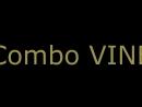 Combo vine (Кэмлинский)