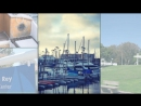 Video -Things_To_Do_In_Marina_Del_Rey_CA_90292_480p (1)