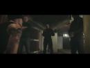 Lexs ГАМОРА - Дисс на Басоту.mp4