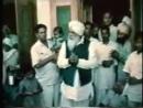 Sant Kirpal Singh Ji Maharaj some rare clips