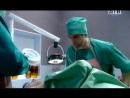 Безмолвный свидетель 3 сезон 97 серия СТС/ДТВ 2007