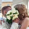 Свадебный семейный фотограф Новосибирск