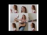 Ksana - Между мной и тобой + Лететь (Оскар Амега cover)