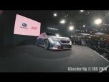 Tokyo Auto Salon 2018